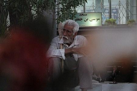 | Mahdi Arasteh