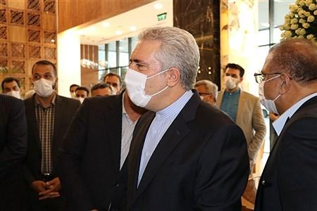هتل میزبان بابلسر | Hamed shamlu