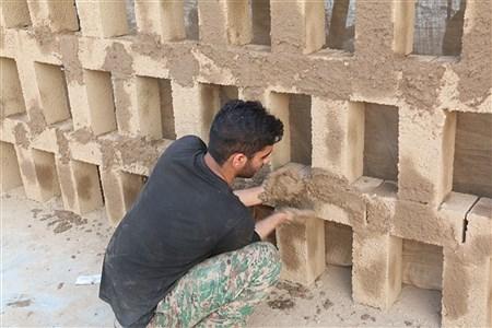 شهدای مدافع حرم | Abolfazl Akbari