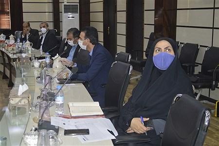 گردهمایی مدیران  | Pouria abedi