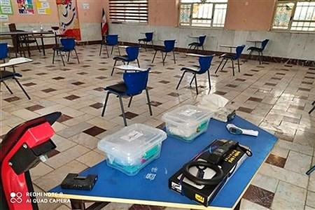 عکسهای منتخب پانا امیدیه  به مناسبت روز خبرنگار   Ellaha yosafi makvandey