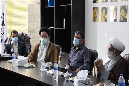 بازدید نمایندگان مجلس شورای اسلامی از پروژه مترو و شهر ک های صنعتی اسلامشهر | Zahra Sohrabi