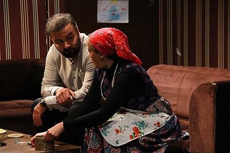 نمایش اسم | Payam Ahmadi Kashani