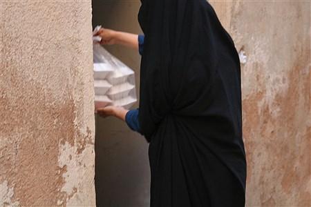   Alireza Fahimi