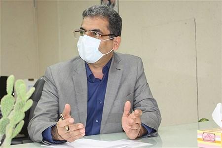 جلسه برنامه ریزی    Abdol hossein Sadeghi