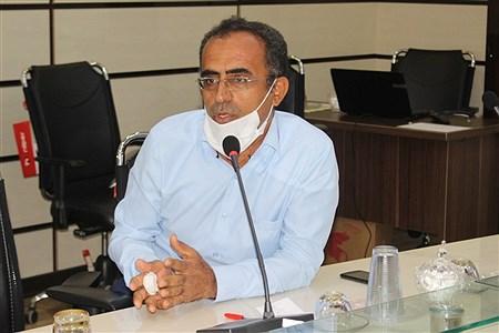 کارگاه آموزشی   Abdol hossein Sadeghi