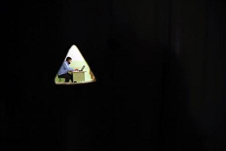 مدارس زیر سایه کرونا-10 | Zahra Alihashemi