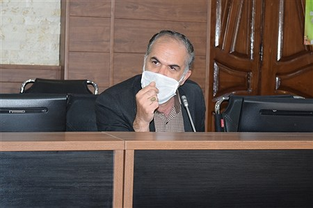 | Mohammad Reza Asghari