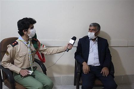 | Hasan taghiyan, Ali taherpanah