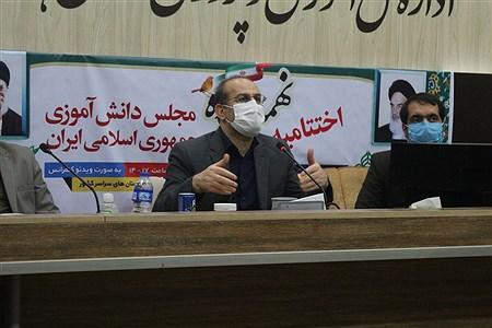   Majid Kazemian
