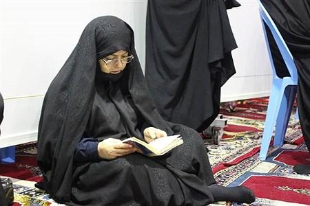 شهید مدافع حرم | Abolfazl Akbari