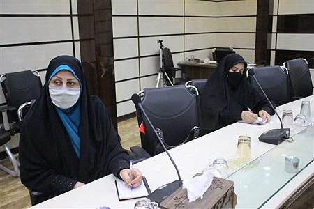 کمیته مشورتی مشاوران  | Abdol hossein Sadeghi