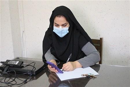 برنامه های حوزه سلامت | Abdol hossein Sadeghi