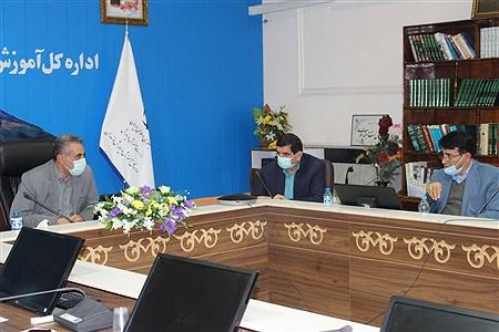 سازمان دانش آموزی   Pana
