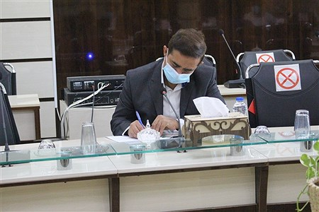 طرح ملی لاله های روشن | Abdol hossein Sadeghi