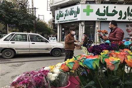 | Mahdiye sadat Hoseini
