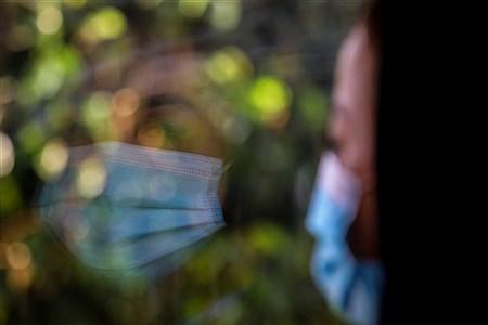 روز پرستار  | Amir Hossein Yeganeh