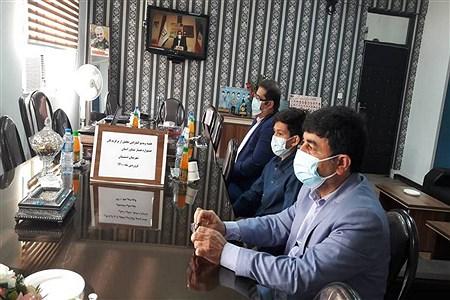 همیاران مشاور استان بوشهر   Mahtab boustani