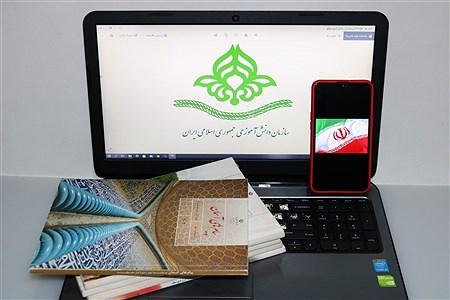 سالروز تاسیس سازمان دانشآموزی  | Mobina Sharafi