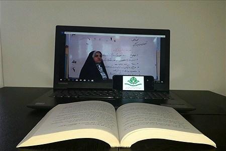 سالروز تاسیس سازمان دانشآموزی  | Tanin Khodadadi