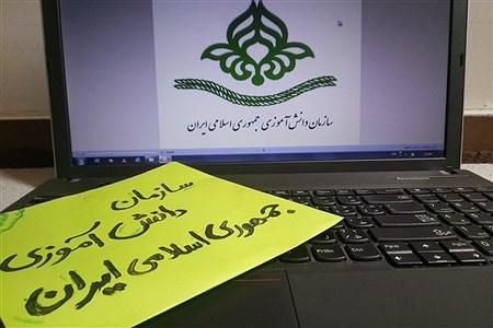 سالروز تاسیس سازمان دانشآموزی  | Yalda Abbasi