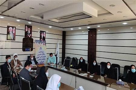 سالگرد تاسیس سازمان دانش آموزی  | Pouria Abedi