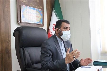 دانش آموز تراز انقلاب اسلامی   Abdol hossein Sadeghi