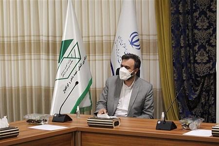 جلسه هماهنگی برگزاری جشنواره فرهنگی هنری   Ali Hajemzadeh