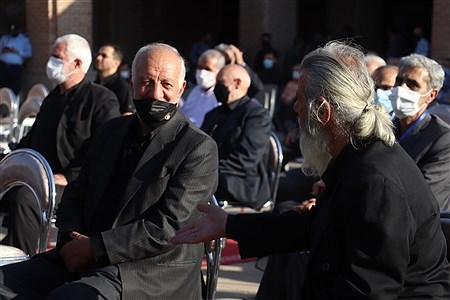   Mobin Mohammadpour