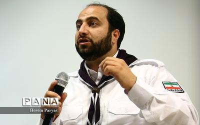 جزئیات جشن انقلاب سازمان دانشآموزی در 31 استان