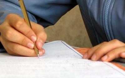 سخنگوی کمیسیون آموزش: حذف آزمون در دوره ابتدایی در راستای دغدغههای رهبری برای اجرای سند تحول است