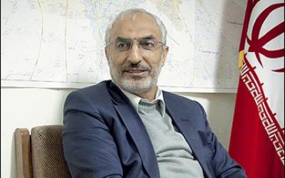رئیس کمیسیون آموزش مجلس: بعید میدانم در هیچ کشوری مانند ایران 22 نوع مدرسه وجود داشته باشد