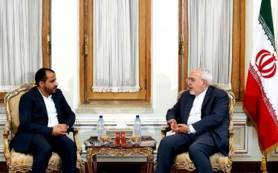گزارش سخنگوی انصارالله از آخرین وضعیت انسانی در یمن به وزیر امور خارجه