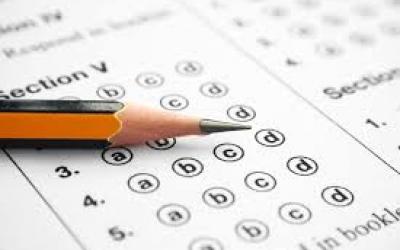 ثبتنام آزمون دکتری تخصصی و پژوهشی از فردا آغاز میشود