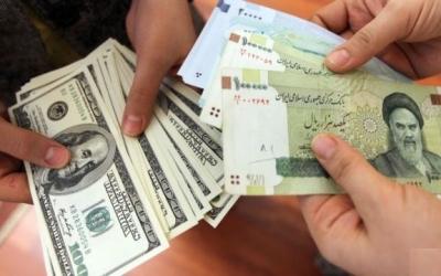 نشست اضطراری کمیسیون اقتصادی با سیف و کرباسیان درباره قیمت ارز