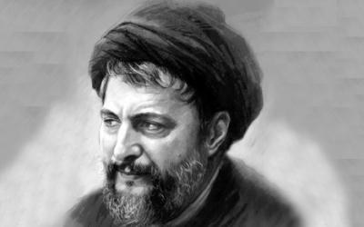 واکنش مشاور امور بینالملل رئیس مجلس به حاشیههای اخیر درباره امام موسی صدر