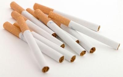 سیگار در سال آینده گران میشود