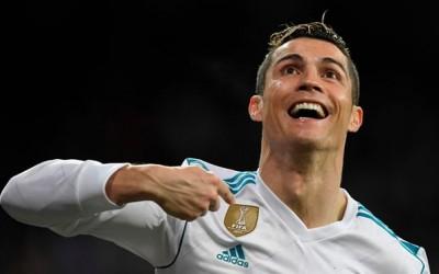 رئال به پولدارها درس فوتبال داد؛ آتش بازی لیورپول پرتغال را ماتم زده کرد