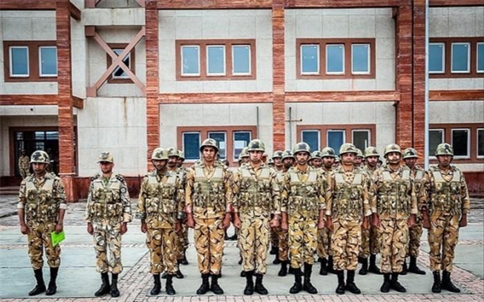بخشنامه افزایش حقوق سرباز معلمان آموزش و پرورش