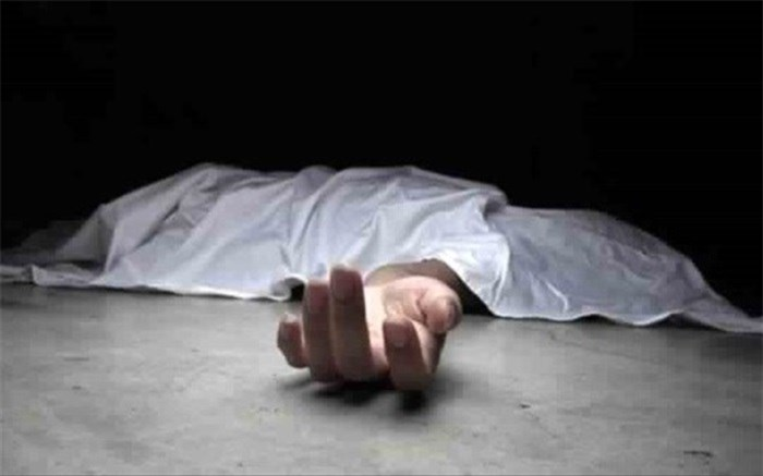 علامت مرگ استیون سیگال